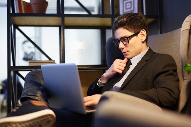 8 วิธีหาพนักงานที่เหมาะสมกับองค์กร